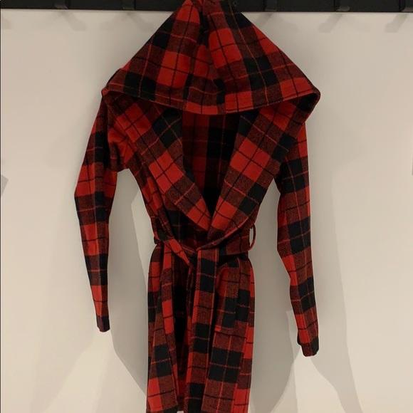 Jackets & Blazers - Manteau JACK